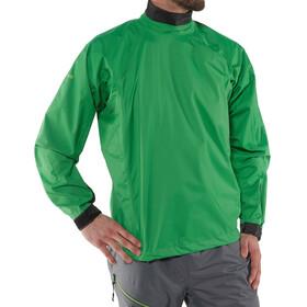 NRS Endurance Jacket Men Fern